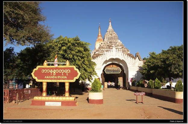 Myanmar167
