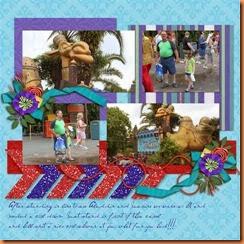 2012_June_Disney_Camel (Small)