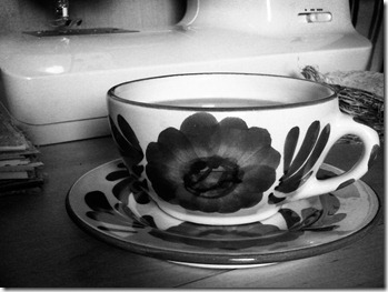 cup-n-saucer-1