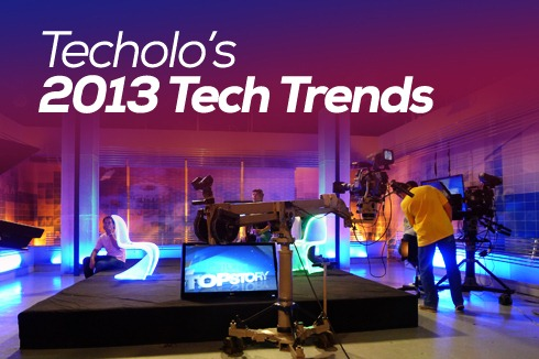 techolo2013-trends