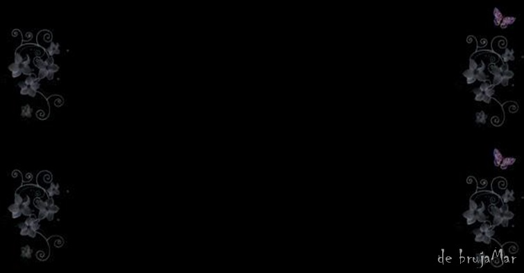 BackgroundBLACK-EltallerdelabrujaMar-0701
