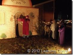 Christmas 2012 045