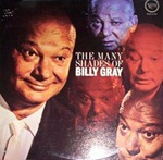 Billy Gray cameo