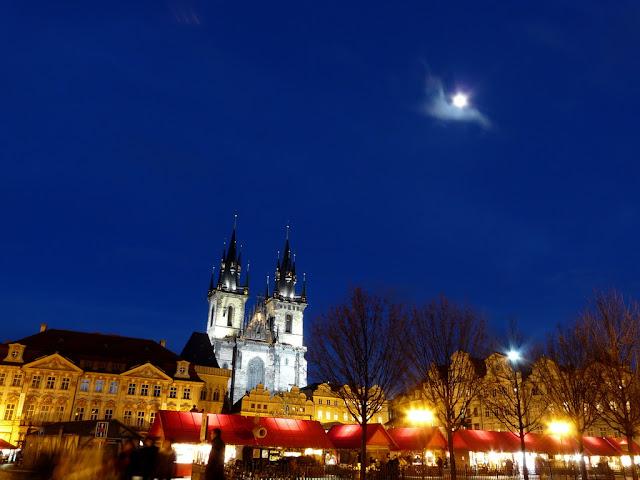 "Taken at Latitude/Longitude:50.087493/14.420757. 0.07 km North-East Star?M?sto Hlavn?Mesto Praha Czech Republic <a href=""http://www.geonames.org/maps/google_50.087493_14.420757.html""> (Map link)</a>"