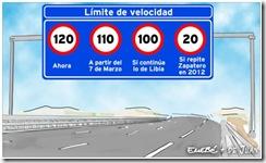 limites_velocidad