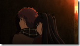 Fate Stay Night - Unlimited Blade Works - 09.mkv_snapshot_15.37_[2014.12.07_11.57.01]