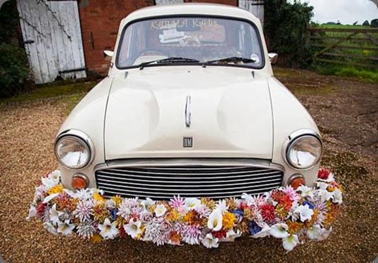 car 582278_422524861148939_35569818_n karmakarscotswold.co.uk
