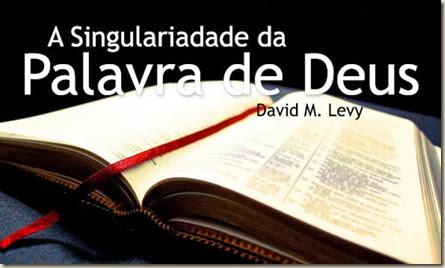singular_palavra_de_deus