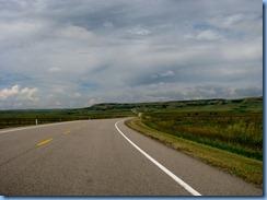 1067 Alberta Hwy 785 West