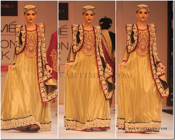 Shyamal_and_Bhumika_Salwar_LFW (2)