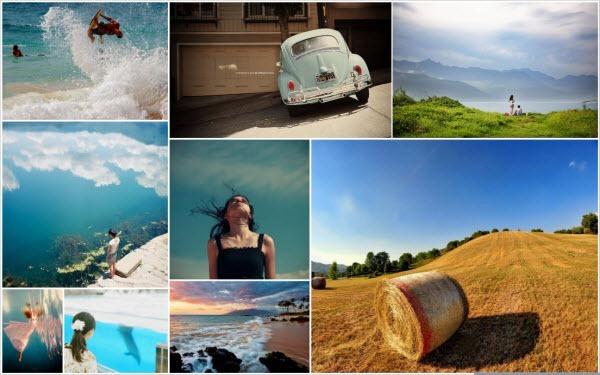 picasa-collage