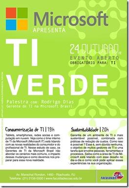 tiverde(1)