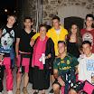 sotosalbos-fiestas-2014 (50).jpg