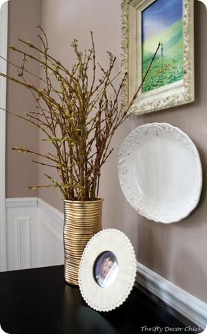 painted-vase