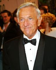 Jack Klugman, Jewish