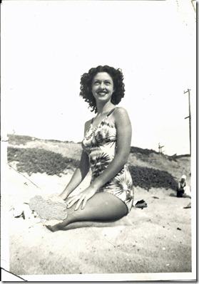 Virginia Moore 17a
