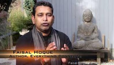 Faisal-Hoque
