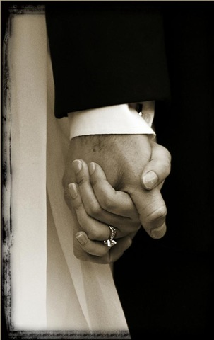 [Matrimonio%255B3%255D.jpg]
