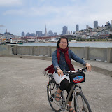 2008-San Francisco