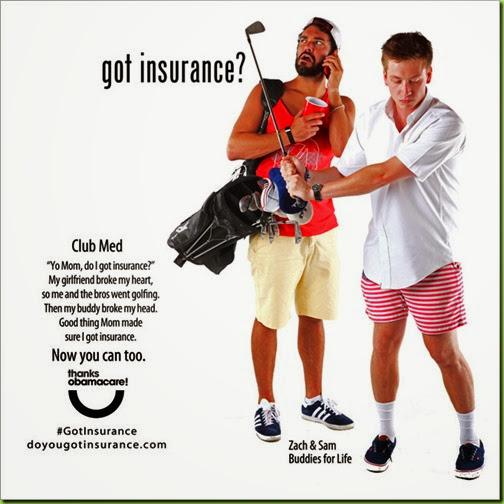 Obamacare-club-med-bro