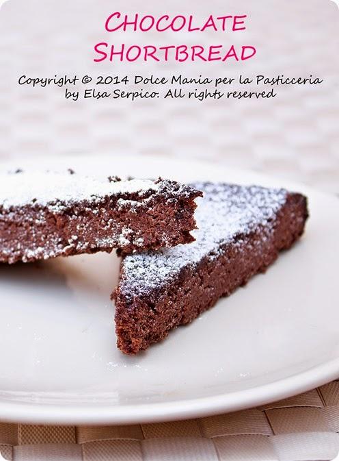 Shortbread-al-cioccolato-1