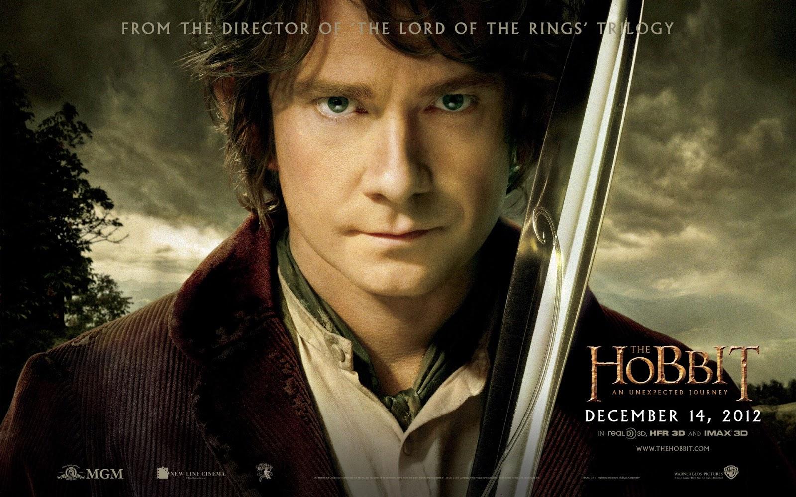 [wallpapers-papeis-de-parede-filme-hobbit-desbaratinando%2520%25281%2529%255B2%255D.jpg]