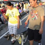 Pet Express Doggie Run 2012 Philippines. Jpg (134).JPG