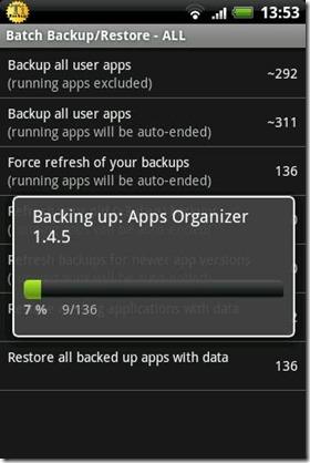 Android program ingyen letöltés