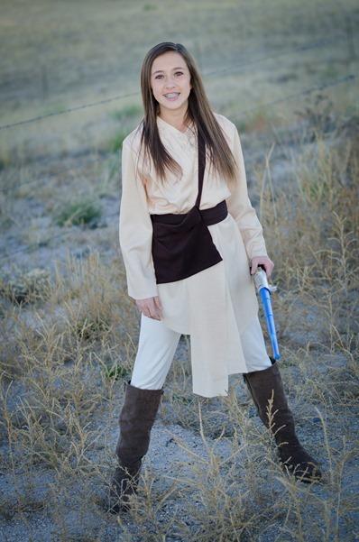 Katie costume-4