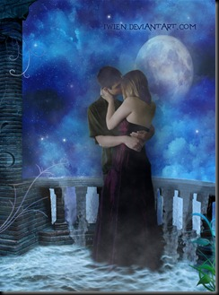 Moonlight_love_by_Iwien