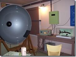 2011.07.25-040 expo Tintin