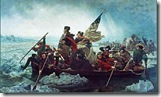 719_Republicans_for_Action_Washington_Crossing_the_Delaware,_Emanuel_Leutze_s_1851_Painting