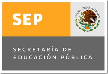 logo_sep2007