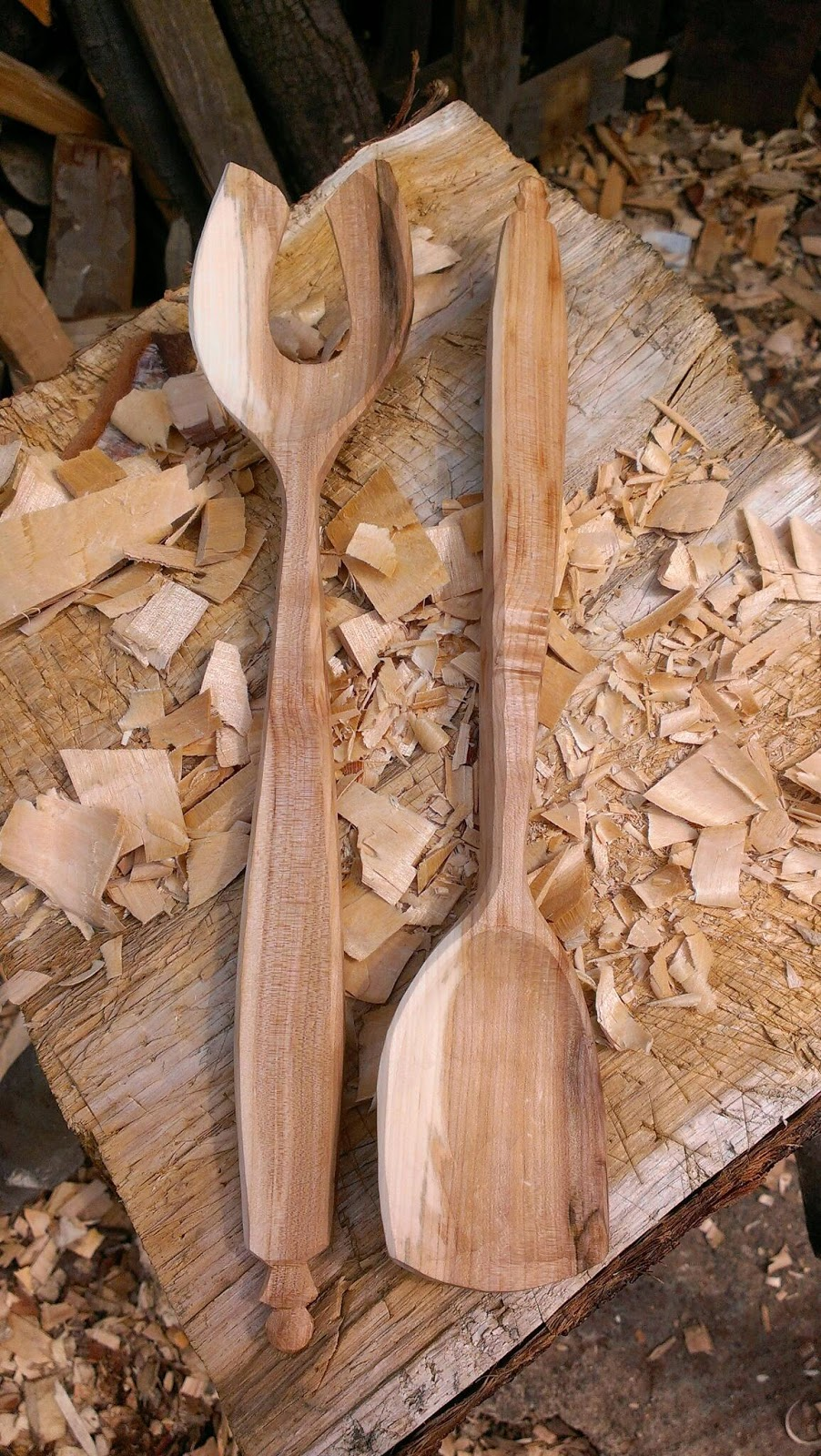 Images about knife fork spoon on pinterest spoons