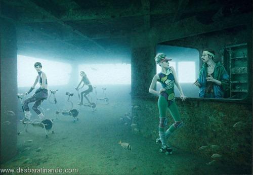 vandenberg underwater photography fotos submarinas navio naufragado desbaratinando (4)