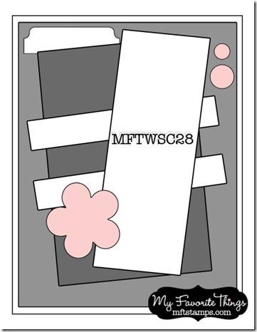 MFTWSCSketch28