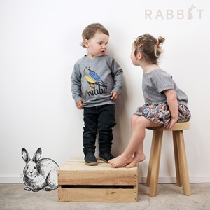 2_Rabbit_Stratton Sweater