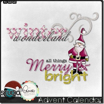 aimeeh_advent_waprev600