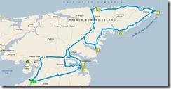 Map - Microsoft Streets & Trips 7192012 74858 PM