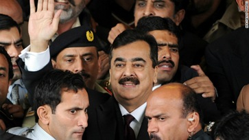 120119071430-pakistan-pm-court-gilani-story-top