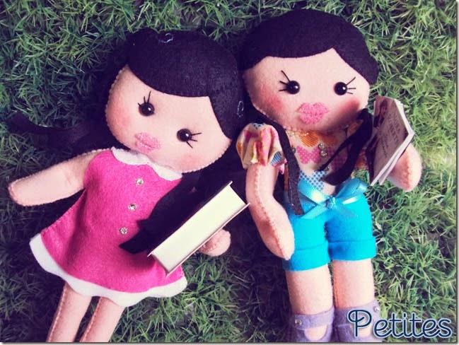 bonecas suelen_04