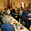 2014-12-14-Adventi-koncert-52.jpg
