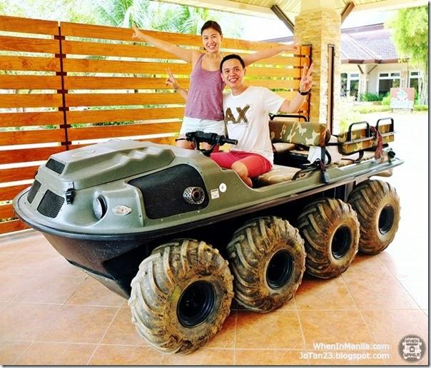 sheridan-beach-resort-sabang-puerto-princesa-tour-palawan (17)