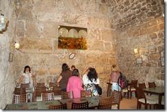Oporrak 2011 - Israel ,-  Jerusalem, 23 de Septiembre  239
