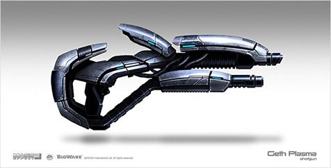 Mass_Effect_2_Concept_Art_by_Brian_Sum_04a