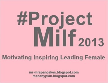 1projectmilfbadge2013_thumb2