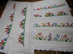 linens 021