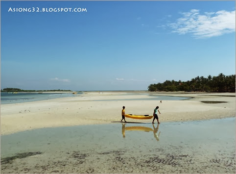 http://asiong32.blogspot.com/2014/01/travelling-with-french-guy-tondol-beach.html