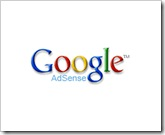 google_adsense_support_indonesia_languange