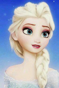 Frozen débarque chez Target #LaReineDesNeigesChezTarget #FrozenAtTarget